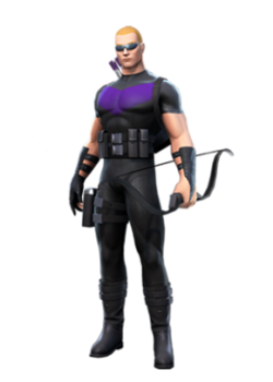 Hawkeye modern.png