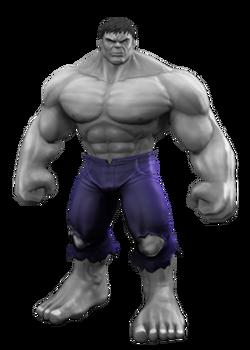 Hulk gray skin.png