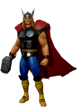 Thor classic.png