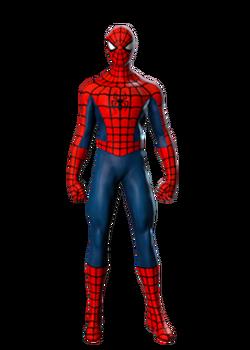 Spider-Man modern.png