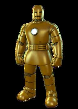 Ironman gold avenger.png