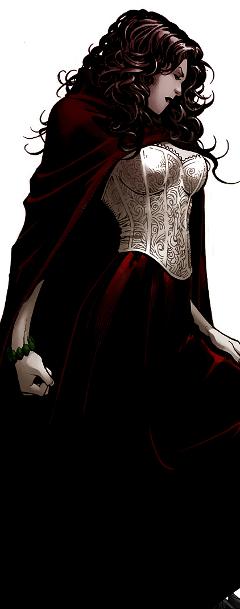 Scarlet_Queen_small.jpg
