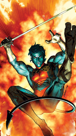 X-Men_-_Manifest_Destiny_Nightcrawler_Vol_1_1_Textless.jpg
