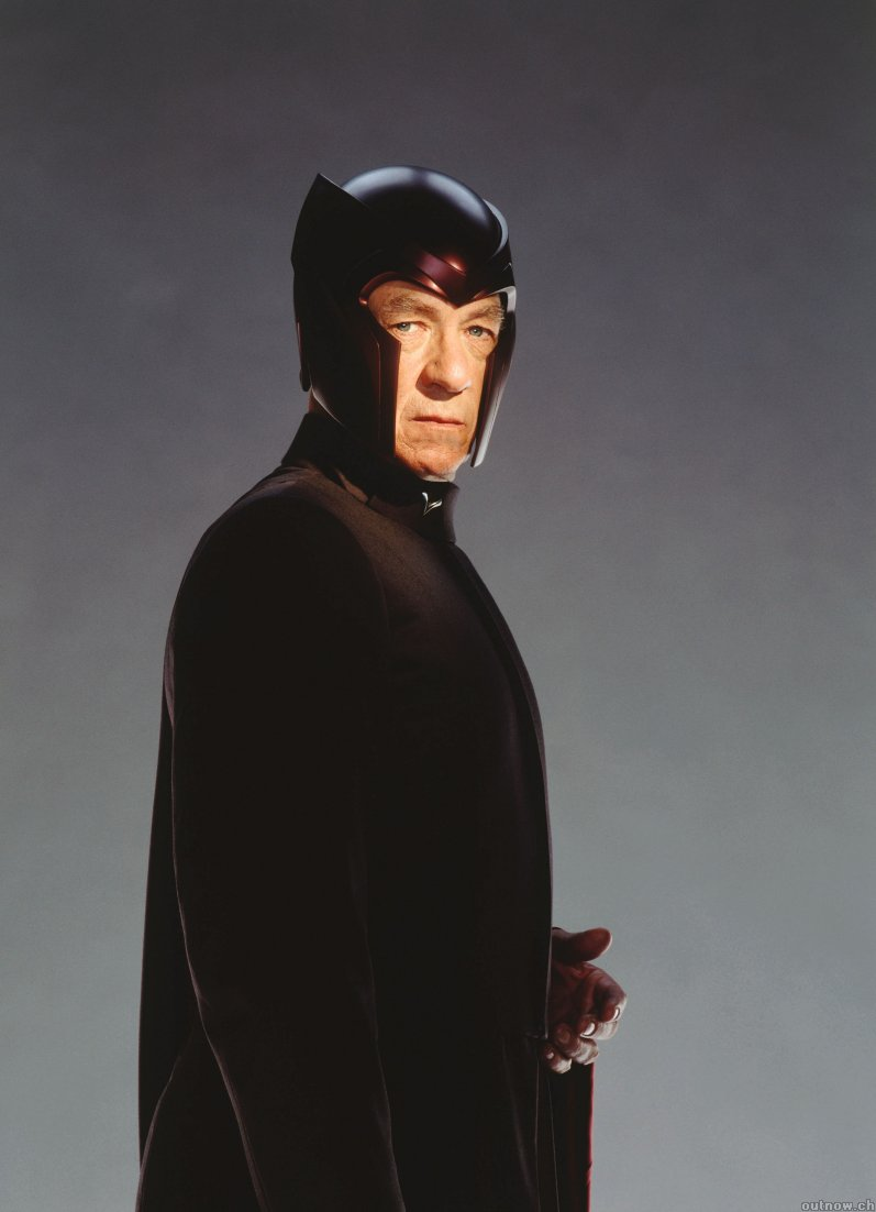 Magneto2.jpg