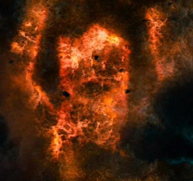 GalactusThumb.jpg