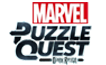 Marvel Puzzle Quest Wiki