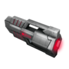 Disruptor cannon.png