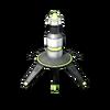 High orbit sonar.png