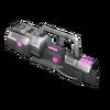 Fusion beam.png
