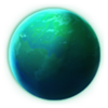 Planet gaia.png