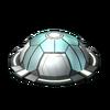 Pleasure dome.png
