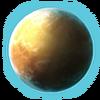 Planet desert.png