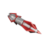 Zeon missile.png