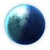 Planet tundra.png