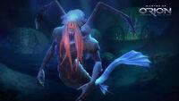 MoO DLC Announcement Screen 04 Trilarians Emperor.jpg