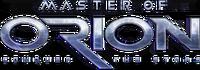 Loader-logo-light.png