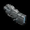 Stellar converter.png