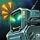 MondoZax ability 2.png