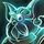 MondoZax ability 1.png