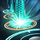 Merope ability 1.png