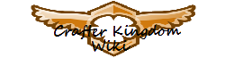 Minecraft Isles Wiki