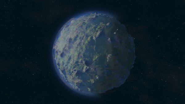 ME Planet.jpg