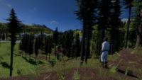 SpaceEngineers 2014-12-07-15-26-01-481.png