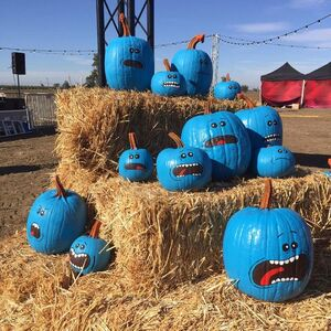 Alternative Meeseeks Festivies.jpeg