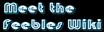 Meet The Feebles Wiki
