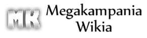 290px-Wiki-wordmark.png