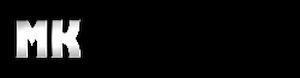 300px-Wiki-wordmark.png
