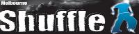 MelbourneShuffle Wiki