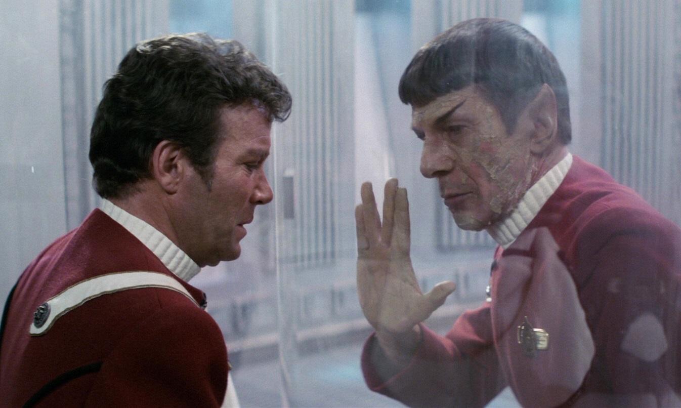 https://images.wikia.com/memoryalpha/en/images/e/e9/Spocks_death_1.jpg