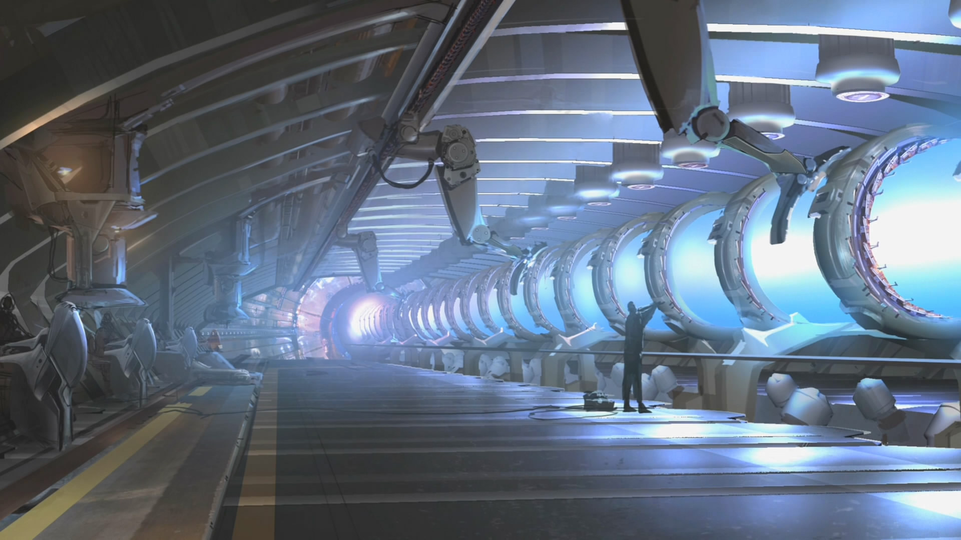 USS_Enterprise_engineering_concept_2.jpg