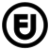 Fairuse-icon.png