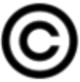 80px-Copyright-icon.png