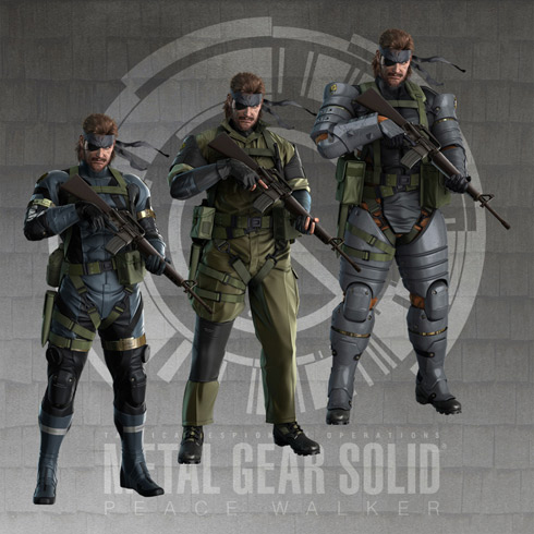 Snake_suits_.jpg