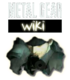 70px-Wiki.png