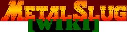 Metal Slug Wiki