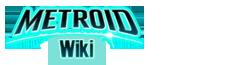 Metroid Wiki