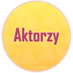 150px-ICON-Aktorzy.png