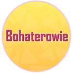 150px-ICON-Bohaterowie.png