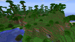 Jungle Edge M.png