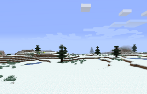 IcePlains.png