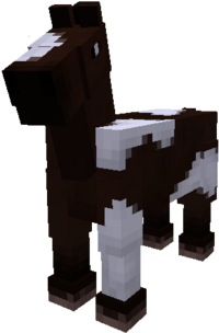 HorseInv.png