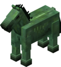 Undeadhorse.png