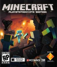 Minecraft PS Vita Cover.jpg