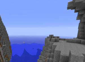 Oceanfront Mountains.png