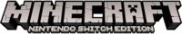 MinecraftSwitchLogo.png
