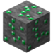 Emerald Ore.png
